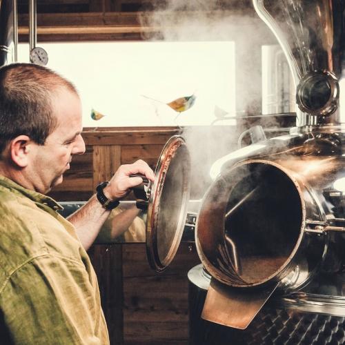 siegfried-herzog-destillate-brennerei-oesterreich-01