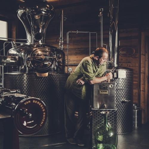 siegfried-herzog-destillate-brennerei-oesterreich-07